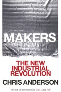 Once You've Studied The Resources Above, Read MAKERS and Align Maker History With Your New Maker Future: Success Seeks Synergy!