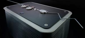 "DIWire: Pensa Labs' Innovative Wire-Bending DIY, Desktop ""Printer"""