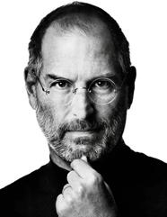 Steve Jobs: Creative by Design...