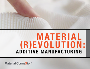 MCX Additive Manufacturing Report_Page_001